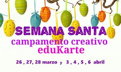 http://www.edukartebilbao.com/2018/02/campamento-semana-santa-2018.html?spref=fb
