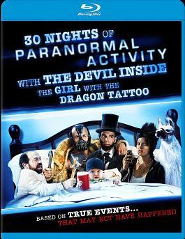 Xem Phim 30 Đêm 2012