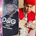 2 Chainz acha que Lil Baby, 6ix9ine, NBA YoungBoy e + deveriam integrar a classe de calouros da XXL 2018
