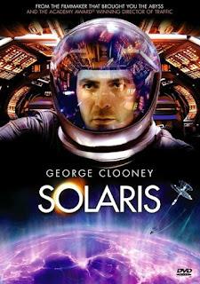 Solaris (2002) โซลาริส ดาวมฤตยูซ้อนมฤตยู [Soundtrack บรรยายไทย]