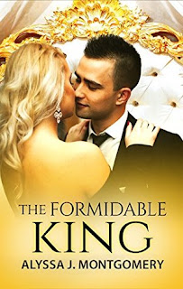 https://www.goodreads.com/book/show/36064333-the-formidable-king