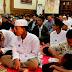 300 Anak Yatim,Duafa dan Ulama Ikuti Tasyakuran 55 Tahun Usia Bupati Klaten Hj Sri Hartini SE.