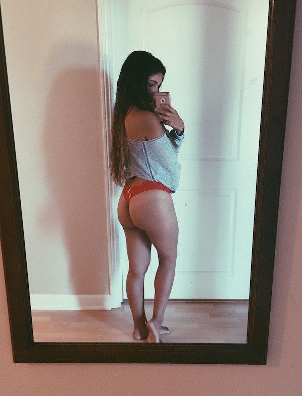 tantra massage offenburg private spanking kontakte