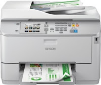 Epson WorkForce Pro WF-5620 driver download Windows 10, Mac, Linux