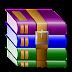 تحميل برنامج وينرار winrar 2017 لفك ضغط الملفات للكمبيوتر والآندرويد