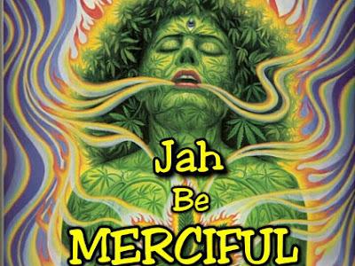 [Music]: DreyActo - Jah Be Merciful
