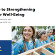 Strengthening Career Well-Being: New tips and eBook from Career Key