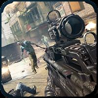 download gratis zombie reaper 2 1.1 apk