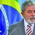 """Brasil: """"Lo que está en juego no es solo la libertad de Lula sino el país que queremos"""""""