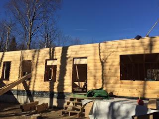 Tar River Log Homes, Tar River Log Homes USA, Tar River Log Homes Blog, Tar River Log Homes Reviews, #Tar River Log Homes NC