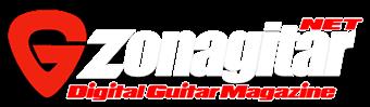 ZonaGitar.NET | Majalah Gitar Online Indonesia