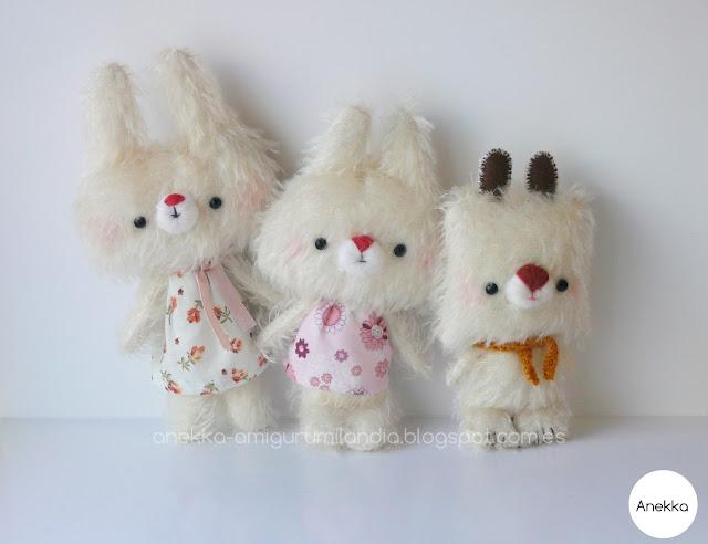 anekka handmade collection
