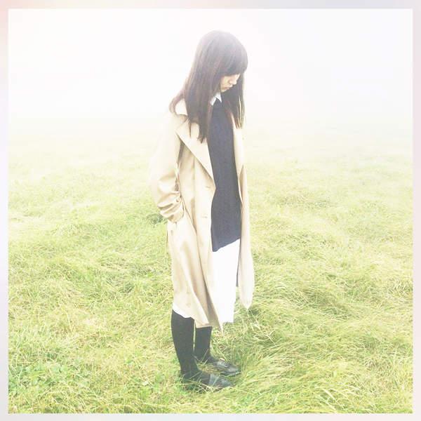 [Single] Plastic Girl In Closet – LANDMARK (Radio Edit) (2015.12.16/MP3/RAR)