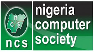 NCS National Information Tech Competition Guidelines for Tertiary Institutions - 2018