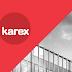 【KAREX】對前景與估值的一些參考觀點