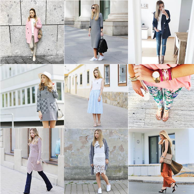 Want Get Repeat Blog Sale