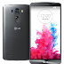Stock Rom / Firmware Original LG G3 D851TN Android 4.4.2 KitKat