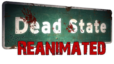 Dead State Reanimated 2.1.0.13-GOG