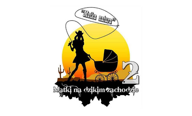 http://matkinadzikimzachodzie.blogspot.com/