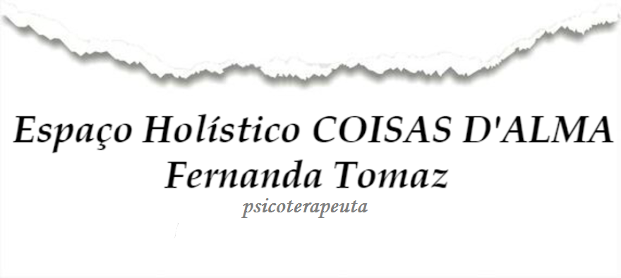 taubate, terapia holistica, psicanalise