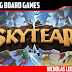 Skytear Kickstarter Preview