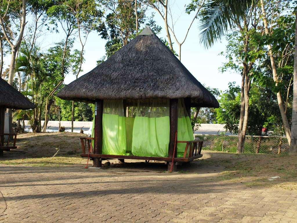 Place  Splash Island Spa And Resort At Binan  Laguna