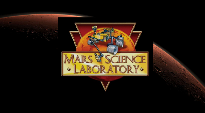 Mars Science Laboratory Addon Kodi MetalChris Repo - New Kodi Addons