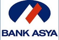 Bank Asya Personel Alım