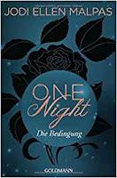 https://www.randomhouse.de/Taschenbuch/One-Night-Die-Bedingung/Jodi-Ellen-Malpas/Goldmann-TB/e516719.rhd