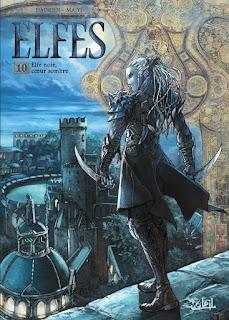 elfes-noir-bd-hadrien-mayi-soleil