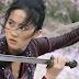 Agora vai: Disney anuncia atriz que interpretará Mulan em live-action
