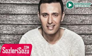 Mustafa Sandal Aşk Kovulmaz
