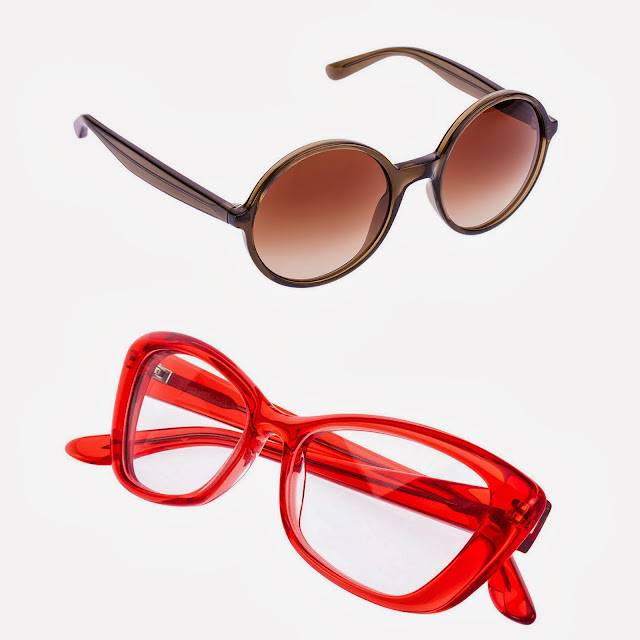 b4d5f1fff5e50 Oculos De Grau Ray Ban Fototica « Heritage Malta