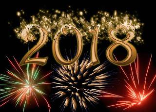 16 Esboços de Pregação Para o Ano Novo