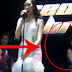 THROWBACK VIDEO : Nadine Lustre as Sarah Geronimo's back-up singer