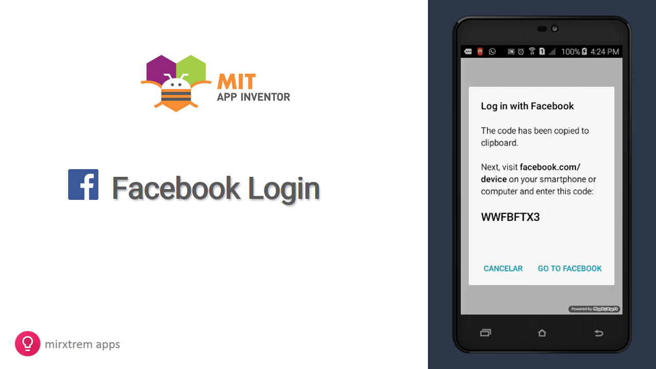 Facebook loginfacebook login facebook login