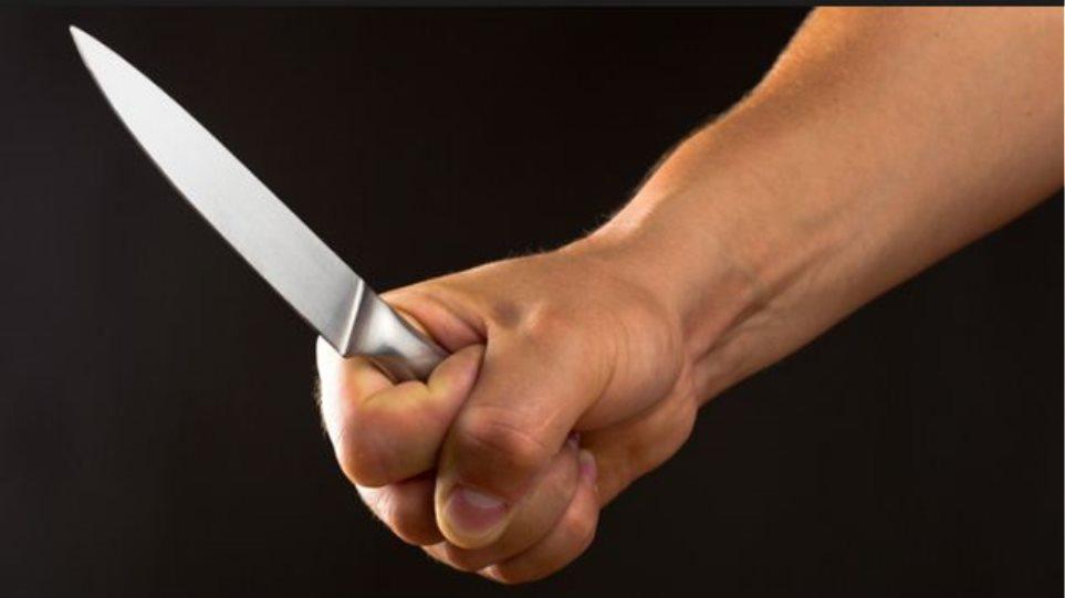 Δράμα: Έξι μετανάστες χτύπησαν και μαχαίρωσαν 52χρονο