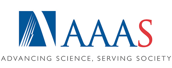 The AAAS Minority Science Writers Internship and Jobs