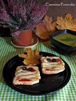 http://czerrrwonaporzeczka.blogspot.com/2015/10/tosty-mumie-i-zupa-krem-z-brokuow.html