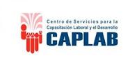 caplab