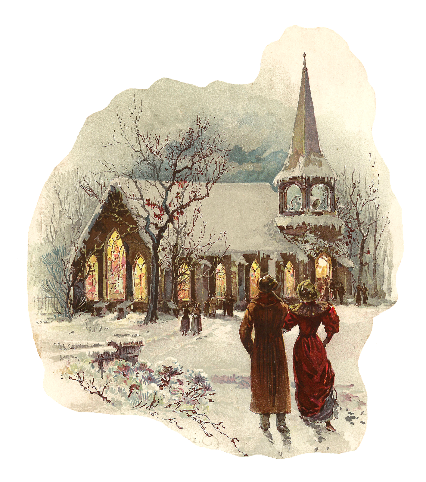 http://2.bp.blogspot.com/-_9gOmU_KTbQ/VKWueStocvI/AAAAAAAAUoM/mQgugmqS53g/s1600/scrap_church_winter_couple_gmpng.png