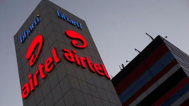 Just days after Reliance Jio started offering a validity period of 28 days with its Rs 98 pack, Airtel too has increased the validity period of its Rs 93 tariff plan to 28 days. So far, Reliance Jio's Rs 98 pack, a part of its Republic Day offer, was among the cheapest plans with almost a month-long validity. The Reliance Jio's Rs 98 plan offers 2GB data total and has a validity of 28 days. It offers free voice calls and 300 SMSes. Bharti Airtel's Rs 93 pack now offers 'unlimited local/STD calls', free roaming, 100 SMSes per day and 1GB data for 28 days. Airtel's same Rs 93 prepaid pack earlier offered unlimited calls (local, STD, and roaming calls), 1GB 3G/ 4G data, and 100 SMS per day with 10 days validity. So the big change here is the number of days validity. The same has been increased to 28 days from the earlier 10 days. Here 'unlimited local/STD calls' have a limit of up to 250 minutes per day and 1,000 minutes per week. Airtel pre-paid customers who exhaust 1,000 minutes per week limit will be charged 10 paise per minutes. In another development, Airtel is reportedly all set to sign an agreement with Star TV. The partnership will allow the company to distribute the network's digital content through its Airtel TV app as well as offer a free subscription of its video-streaming app, HotStar. The new service will likely be available to the company's select customers. With this deal, Bharti Airtel appears to boost its revenue from data services by offering extra to high-paying customers. In the past few months, India's top telecom company has been aggressively building its content offerings through Airtel TV and its music streaming app. The company wants to expand its base of 4G customers as competiotion becomes ruthless in the telecom segment. Content is said to play a key differentiator for key players in the segment as per several analysts.