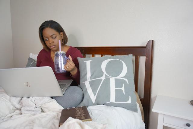 mom blogs, mom life, parenting blogs, motherhood, advice, family blogs, travel blogs,