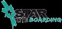 Kite Center Equipment Partners