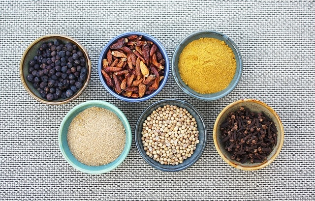 Dia de la gastronomía sostenible:¿Qué es la gastronomía sostenible?