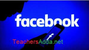 facebook new feature YourTime - Details - సోషల్ మీడియా దిగ్గజం ఫేస్బుక్ అందిస్తోన్నఫీచర్ 'యువర్ టైం'