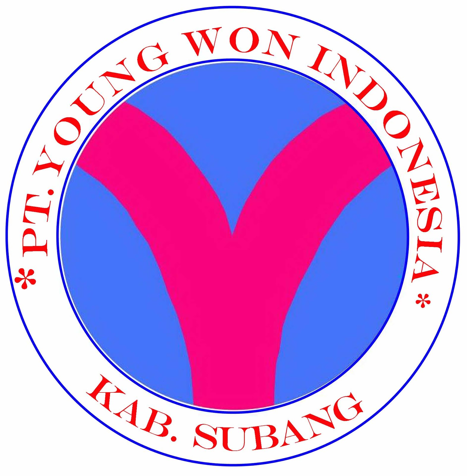 Lowongan Kerja Garment Paling Baru Tahun ini di PT Young Won Indonesia Subang