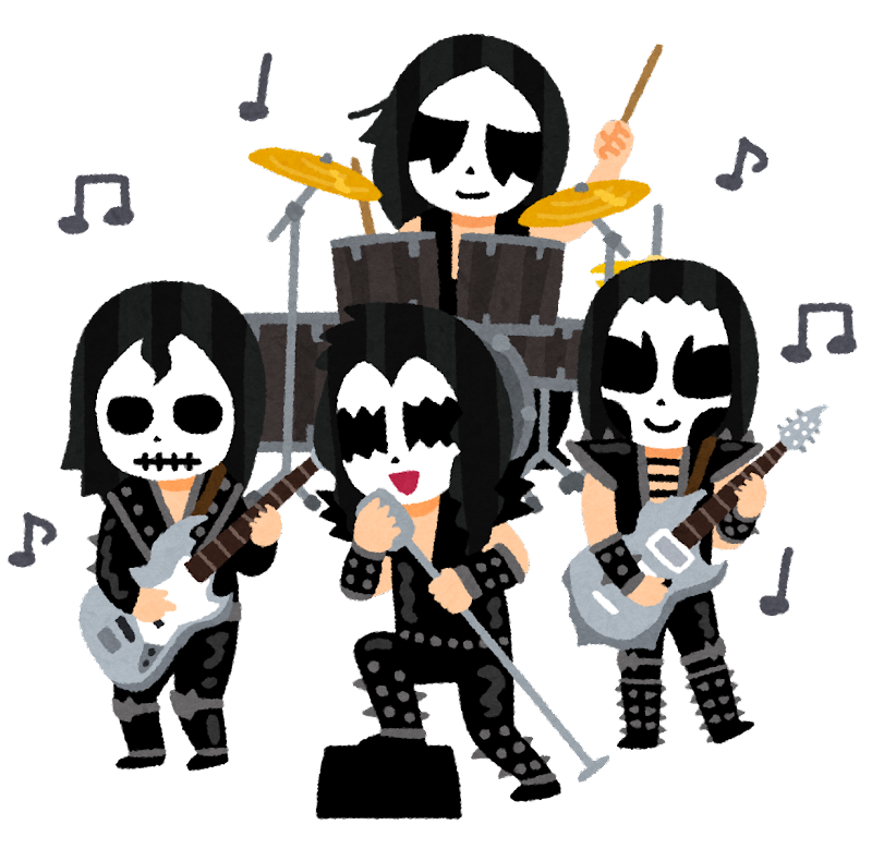 https://2.bp.blogspot.com/-_9lFNptmrn4/WD_cVHsaOXI/AAAAAAABADc/HJ_SgmRR8FwHWUi9y3pJQoMPkh2YEiqlgCLcB/s800/music_black_metal_band_corps_paint.png