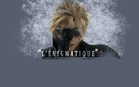 3ª versão do L'Énigmatique
