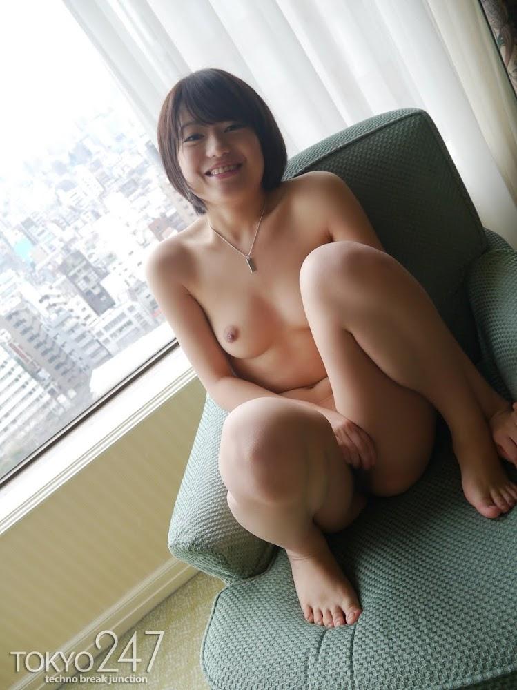 [Maxi-247] 2013.04.09 MS436 有村まゆか [100P59.3M]